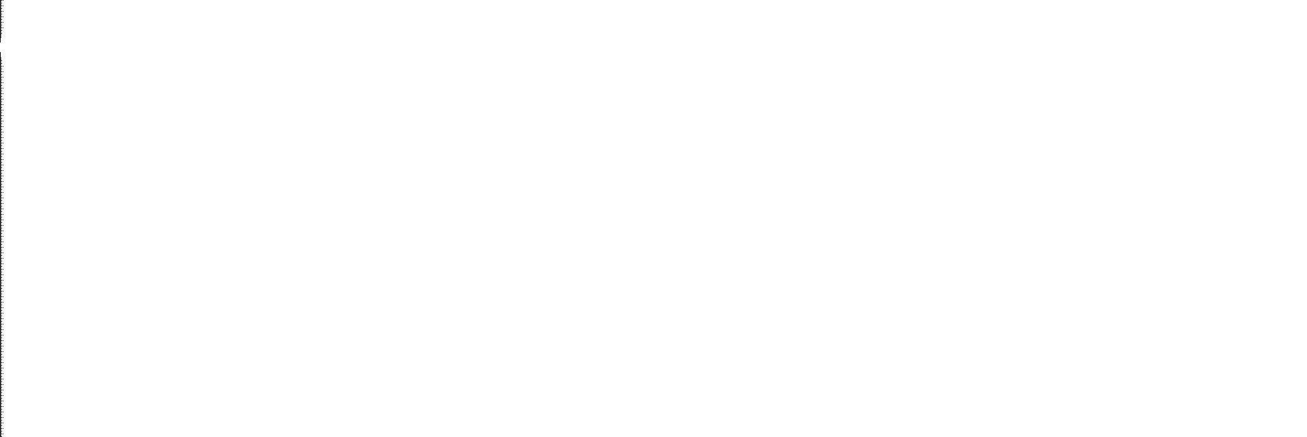 iomer-logo-White-01